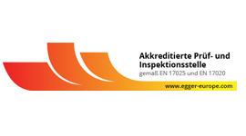 Ing. Thomas EGGER e.U. Logo für Facebook